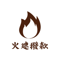 中租-icon-2-01